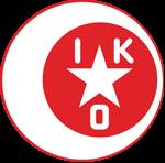 IK Orient
